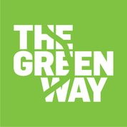 Join Us on The Greenway!